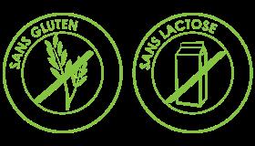 logo-sl-et-sg-deux