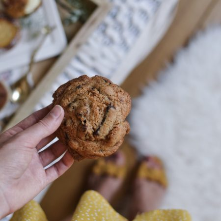 Chambelland nouvelle boulangerie sans gluten à Bruxelles